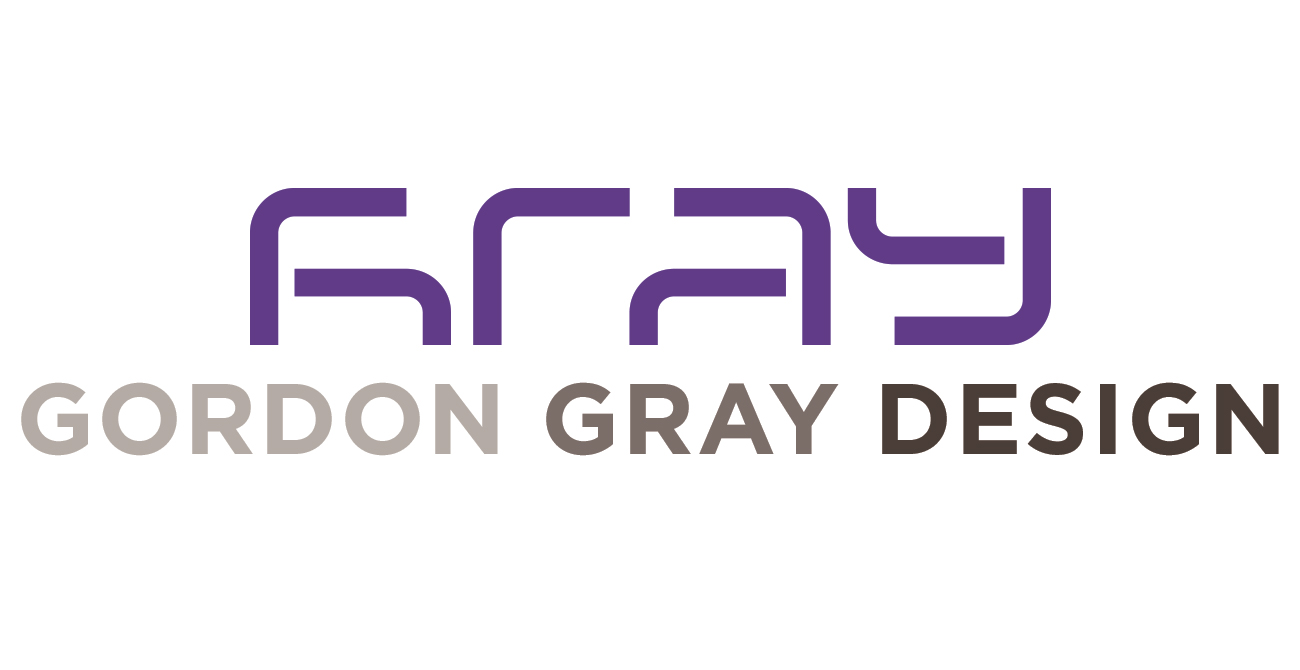 Gordon Gray Design