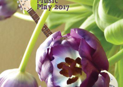 The Rellik Tavern SAT MAY 2017