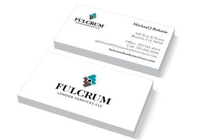 Fulcrum Lender Services