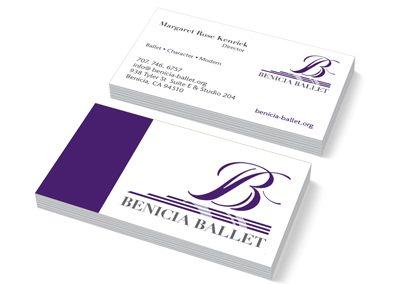 Benicia Ballet